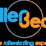 RollerBeats Logo